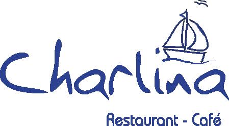 charlina.com